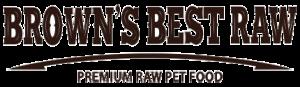 dog-food, premium, raw